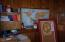 561 SW 29th St, Lincoln City, OR 97367 - Entry Alcove