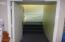561 SW 29th St, Lincoln City, OR 97367 - Lower half of stairs down