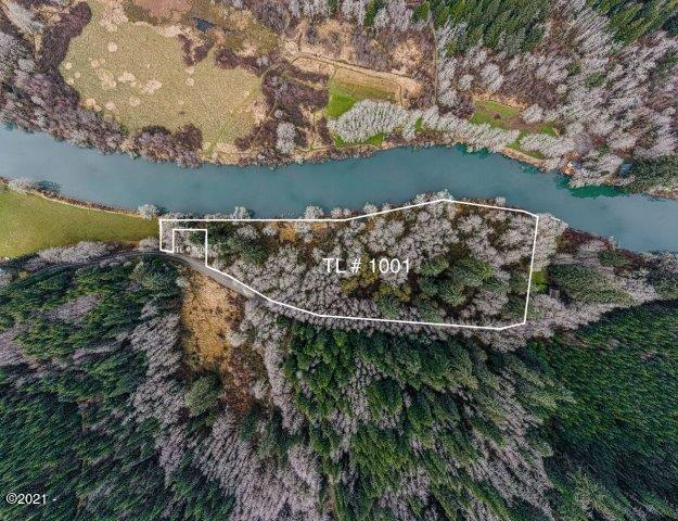 9200 Blk Siletz Highway, Lincoln City, OR 97367 - DJI_0060