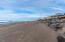 281 Salishan Dr, Gleneden Beach, OR 97388 - Beach rocks to North