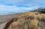 281 Salishan Dr, Gleneden Beach, OR 97388 - Beach to North