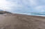 281 Salishan Dr, Gleneden Beach, OR 97388 - Beach to south