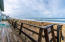 281 Salishan Dr, Gleneden Beach, OR 97388 - Deck looking south