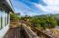 281 Salishan Dr, Gleneden Beach, OR 97388 - Deck to East