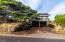 281 Salishan Dr, Gleneden Beach, OR 97388 - Front of house