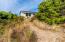 281 Salishan Dr, Gleneden Beach, OR 97388 - HOuse trail to beach