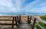 281 Salishan Dr, Gleneden Beach, OR 97388 - Ocean from steps
