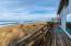 281 Salishan Dr, Gleneden Beach, OR 97388 - Deck to North