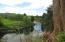 T/L  00404 Siletz Hwy, Siletz, OR 97380 - T/L 00404 Siletz River