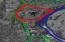 T/L  00404 Siletz Hwy, Siletz, OR 97380 - Siletz River Hwy lot for Christine - web