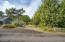 LOT 218 Palisades Dr, Lincoln City, OR 97367 - 1