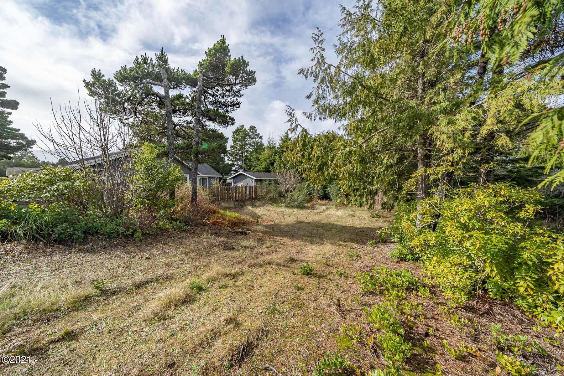 LOT 218 Palisades Dr, Lincoln City, OR 97367 - 7