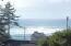 125 NE Allen, Depoe Bay, OR 97341 -  living