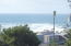 LOT 1 Williams Ave, Depoe Bay, OR 97341 - Possible Ocean views 2nd story