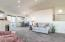 5251 NW 53rd Dr., Lincoln City, OR 97367 - Living Room