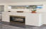 5251 NW 53rd Dr., Lincoln City, OR 97367 - Gas Fireplace