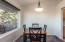 5251 NW 53rd Dr., Lincoln City, OR 97367 - Dining Room