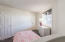 5251 NW 53rd Dr., Lincoln City, OR 97367 - Bedroom 2