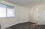 5251 NW 53rd Dr., Lincoln City, OR 97367 - Bedroom 3