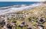 5251 NW 53rd Dr., Lincoln City, OR 97367 - Aerial View North