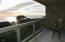 301 Otter Crest Dr, #316-7, 1/8th Share, Otter Rock, OR 97369 - Deck and view