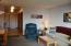 301 Otter Crest Dr, #316-7, 1/8th Share, Otter Rock, OR 97369 - Living room