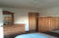 705/711 SW 2nd St, Newport, OR 97365 - 711bedroom1-2_oregon_coast_nye_beach_hom