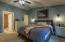 520 SE Pettinger St., Depoe Bay, OR 97341 - Master Bedroom to En-suite