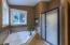 520 SE Pettinger St., Depoe Bay, OR 97341 - Master Bathroom