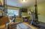 520 SE Pettinger St., Depoe Bay, OR 97341 - Bedroom 3