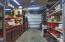 520 SE Pettinger St., Depoe Bay, OR 97341 - Garage