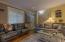 520 SE Pettinger St., Depoe Bay, OR 97341 - Living Room