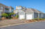 5916 SW Cupola Dr, Newport, OR 97366 - Exterior Garages
