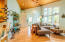 2912 NW Mast Ave, Lincoln City, OR 97367 - Living Area