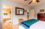 2912 NW Mast Ave, Lincoln City, OR 97367 - Master Bedroom