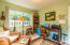 2912 NW Mast Ave, Lincoln City, OR 97367 - Bedroom/Office