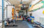 2912 NW Mast Ave, Lincoln City, OR 97367 - Garage