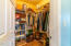 2912 NW Mast Ave, Lincoln City, OR 97367 - Walk-in Closet