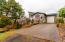 2912 NW Mast Ave, Lincoln City, OR 97367 - Near Beach