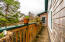 2912 NW Mast Ave, Lincoln City, OR 97367 - Deck