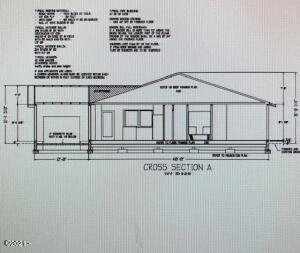3257 NW Mast Ave, Lincoln City, OR 97367 - New Construction