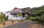 1905 NW Parker Ave, Waldport, OR 97394 - Driveway