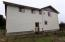 1905 NW Parker Ave, Waldport, OR 97394 - Side