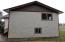 1905 NW Parker Ave, Waldport, OR 97394 - Back