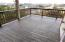 1905 NW Parker Ave, Waldport, OR 97394 - Deck