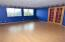 1905 NW Parker Ave, Waldport, OR 97394 - Lower living room