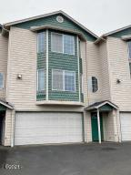 885 NW Inlet Ave, Lincoln City, OR 97367