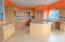 1905 NW Parker Ave, Waldport, OR 97394 - kitchen