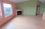 1905 NW Parker Ave, Waldport, OR 97394 - living room