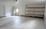1905 NW Parker Ave, Waldport, OR 97394 - garage